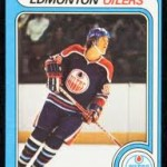 Best Hockey Rookie Cards of the Post-War Era