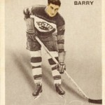 NHL Trading Cards Have Long History