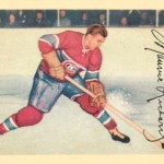Pricing Hockey Cards:  What You Need to Know