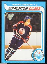 Hockey Card Collections Best Built With Superstars Vintage Graded