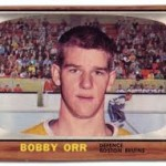 What Hockey Card Collectors Love Most