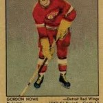 Vintage Hockey Card Sets to Consider