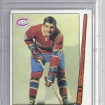 Should I Get My Hockey Cards Graded?