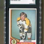 Buying Cheap Hockey Cards Can Be a Smart Economic Move
